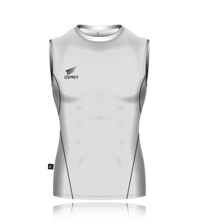 OS_Baselayer-Sleeveless-3D-1-1000x1000px-F