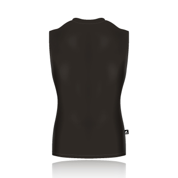 OS_Baselayer-Sleeveless-3D-1000x1000px-B
