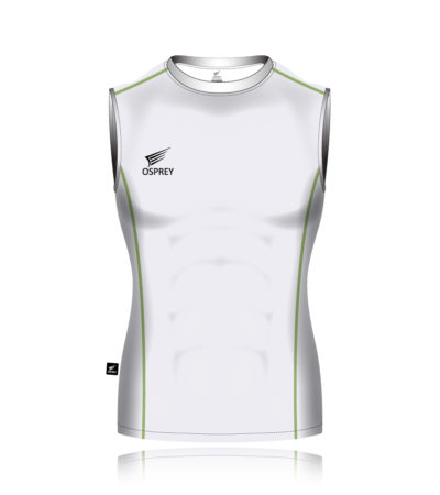 OS_Baselayer-Sleeveless-3D-2-1000x1000px-F