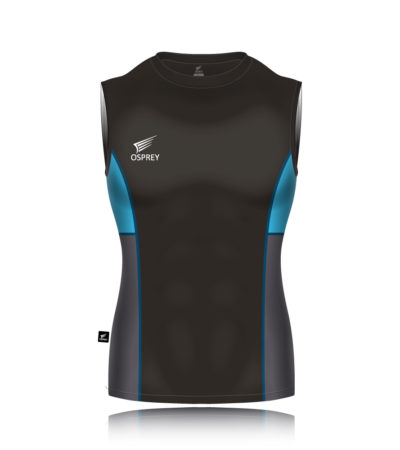 OS_Baselayer-Sleeveless-3D-3-1000x1000px-F