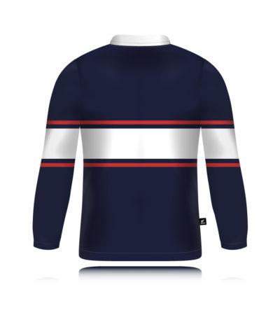 OS_Cotton-Shirt-LS_3D-1-1000x1000px-B