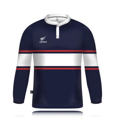 OS_Cotton-Shirt-LS_3D-1-1000x1000px-F