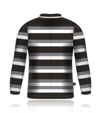 OS_Cotton-Shirt-LS_3D-1000x1000px-B