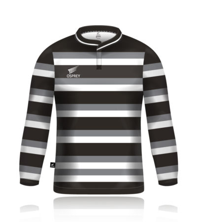 OS_Cotton-Shirt-LS_3D-1000x1000px-F