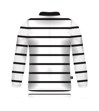 OS_Cotton-Shirt-LS_3D-2-1000x1000px-B