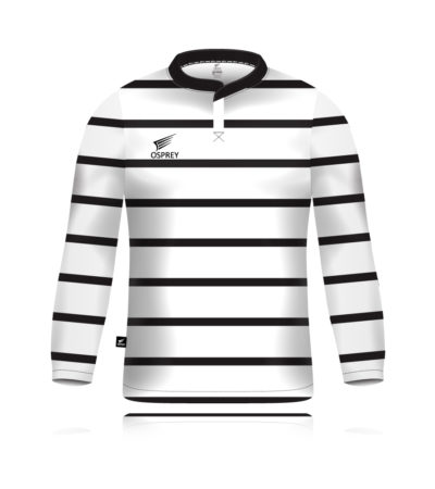 OS_Cotton-Shirt-LS_3D-2-1000x1000px-F