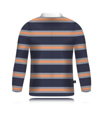 OS_Cotton-Shirt-LS_3D-3-1000x1000px-B