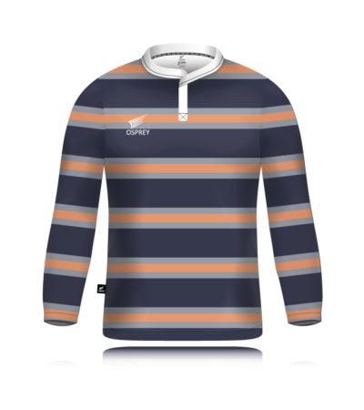OS_Cotton-Shirt-LS_3D-3-1000x1000px-F