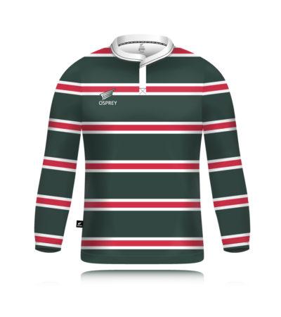OS_Cotton-Shirt-LS_3D-4-1000x1000px-F