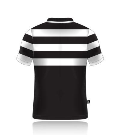 OS_Cotton-Shirt-SS_3D-1000x1000px-B
