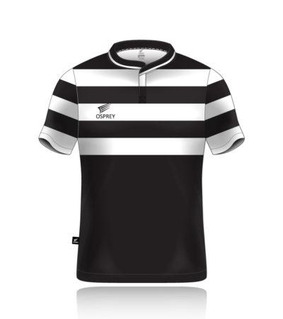 OS_Cotton-Shirt-SS_3D-1000x1000px-F