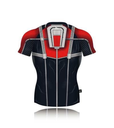 OS_FC-Rugby-Shirt-3D-AntMan-1000px-back