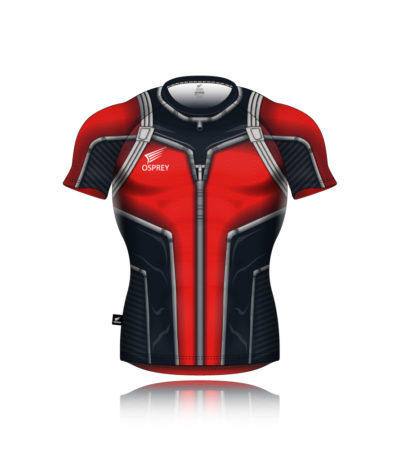 OS_FC-Rugby-Shirt-3D-AntMan-1000px-front