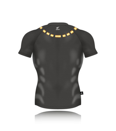 OS_FC-Rugby-Shirt-3D-BlackPanther-1000px-back