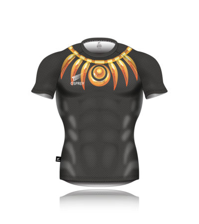 OS_FC-Rugby-Shirt-3D-BlackPanther-1000px-front