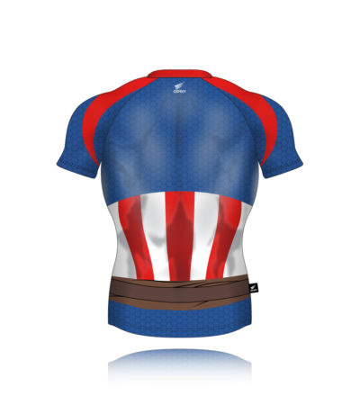 OS_FC-Rugby-Shirt-3D-Captain-America-1000px-back