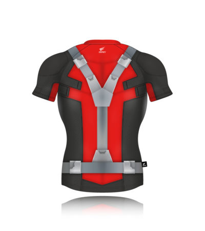 OS_FC-Rugby-Shirt-3D-DeadPool-1000px-back