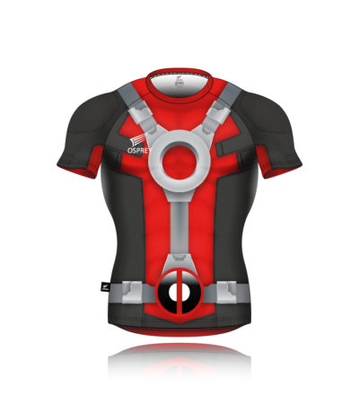 OS_FC-Rugby-Shirt-3D-DeadPool-1000px-front