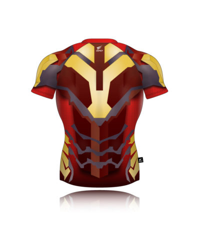 OS_FC-Rugby-Shirt-3D-IronMan-1000px-back