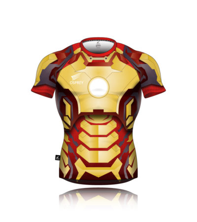 OS_FC-Rugby-Shirt-3D-IronMan-1000px-front