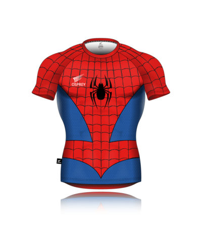 OS_FC-Rugby-Shirt-3D-SpiderMan-1000px-front