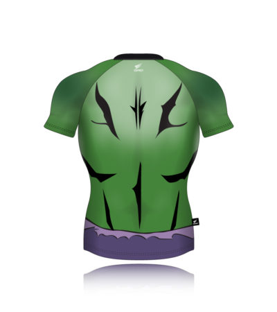 OS_FC-Rugby-Shirt-3D-The-Huge-1000px-back
