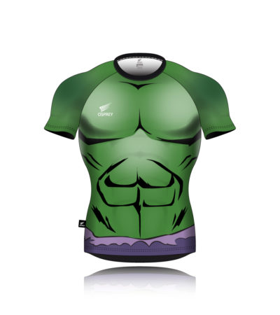 OS_FC-Rugby-Shirt-3D-The-Huge-1000px-front