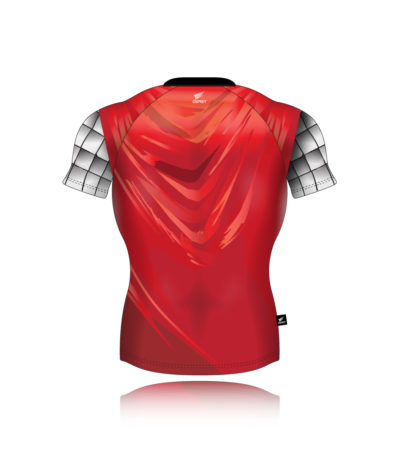OS_FC-Rugby-Shirt-3D-Thor-1000px-back