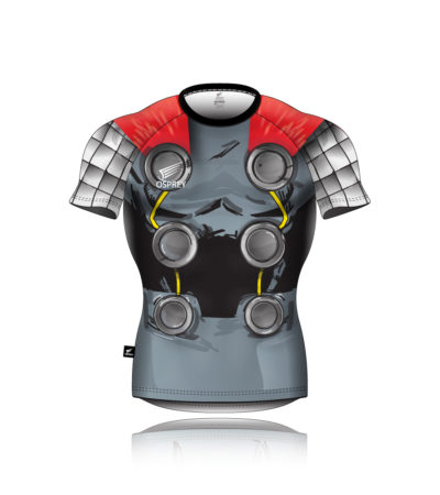 OS_FC-Rugby-Shirt-3D-Thor-1000px-front