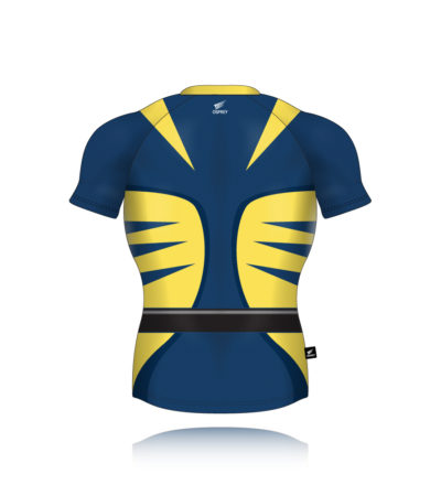 OS_FC-Rugby-Shirt-3D-Wolverine-1000px-back