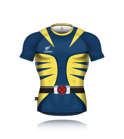 OS_FC-Rugby-Shirt-3D-Wolverine-1000px-front