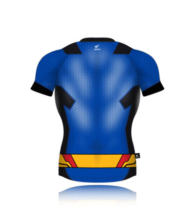 OS_FC-Rugby-Shirt-3D-superman-1000px-back