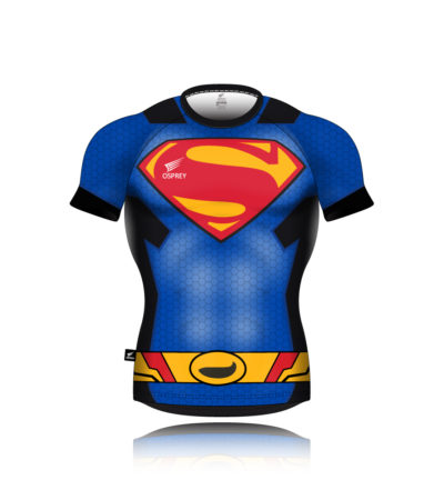 OS_FC-Rugby-Shirt-3D-superman-1000px-front