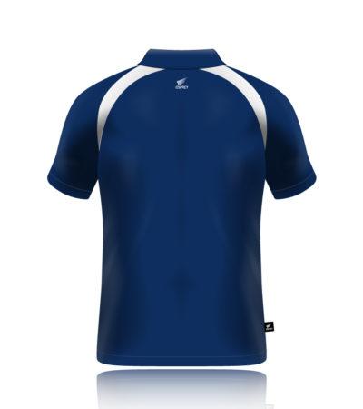 OS_Polo-Shirt-Raglan3D-1-1000x1000px_B