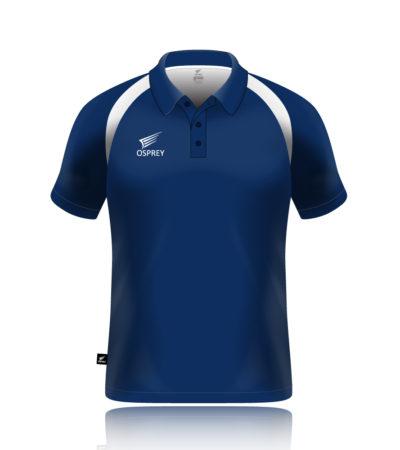OS_Polo-Shirt-Raglan3D-1-1000x1000px_F