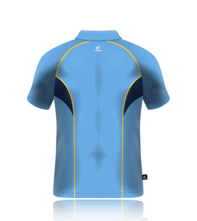 OS_Polo-Shirt-Raglan3D-2-1000x1000px_B