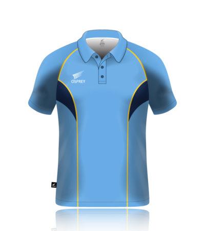 OS_Polo-Shirt-Raglan3D-2-1000x1000px_F