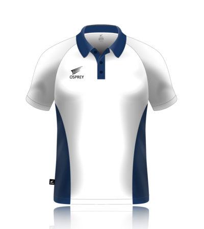 OS_Polo-Shirt-Raglan3D-3-1000x1000px_F