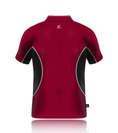 OS_Polo-Shirt-Raglan3D-4-1000x1000px_B