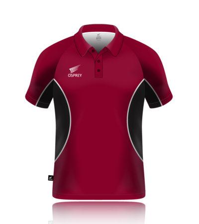 OS_Polo-Shirt-Raglan3D-4-1000x1000px_F