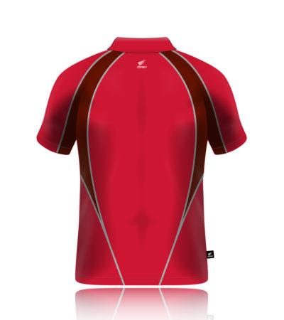 OS_Polo-Shirt-Raglan3D-5-1000x1000px_B
