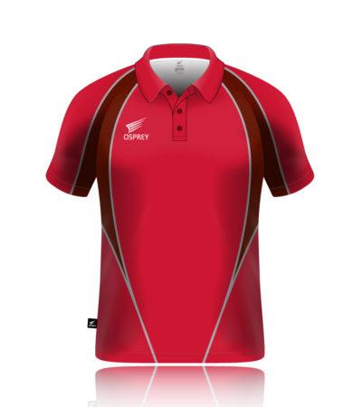 OS_Polo-Shirt-Raglan3D-5-1000x1000px_F