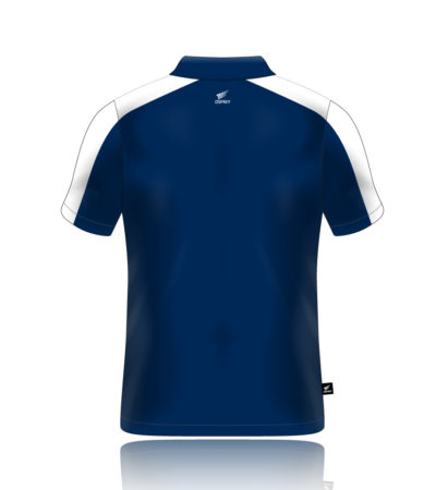 OS_Polo-Shirt-Set-in3D-6-1000x1000px_B