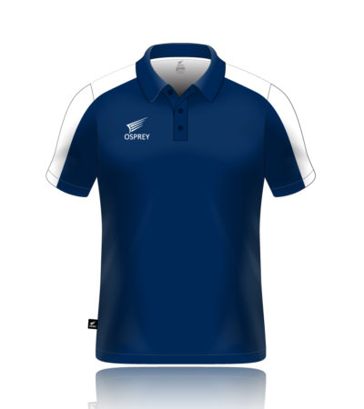 OS_Polo-Shirt-Set-in3D-6-1000x1000px_F