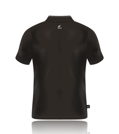 OS_Polo-Shirt-Set-in3D-7-1000x1000px_B