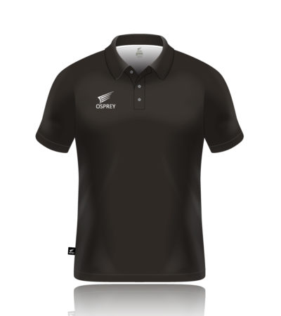 OS_Polo-Shirt-Set-in3D-7-1000x1000px_F