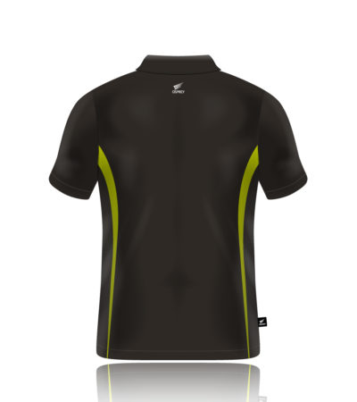 OS_Polo-Shirt-Set-in3D-8-1000x1000px_B