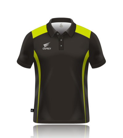 OS_Polo-Shirt-Set-in3D-8-1000x1000px_F