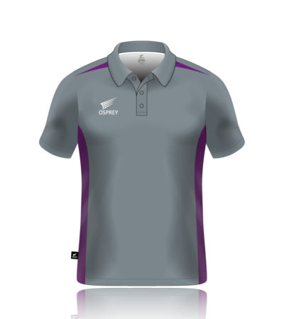 OS_Polo-Shirt-Set-in3D-9-1000x1000px_F