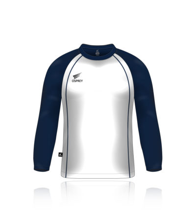 OS_Pullover-Top_3D-Raglan-8-1000px-front
